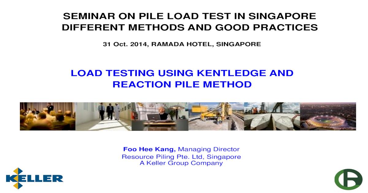 01-Load test using kentledge (Er Foo HK) pdf