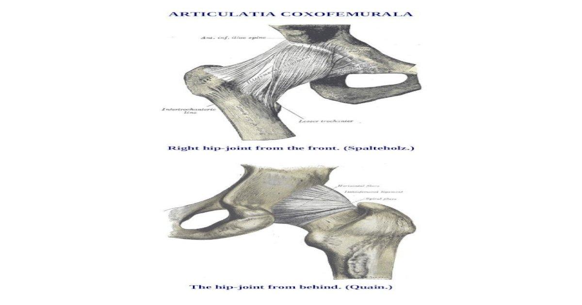 artrita unguentului mâinilor hidrocortizon în tratamentul articulațiilor