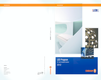 Osram OPTOTRONIC OT 80//220-240//24 DIM P DEL transformateur