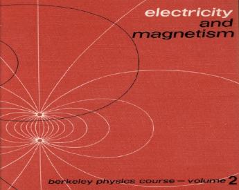 Berkeley Physics Course