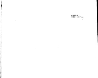 """2x /""""Was war inzwischen/"""" Notiz Zettel á 500 Blatt Memo Block Hinweis Nachricht"""