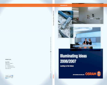 OSRAM DULUX EL GLOBE 20W ELECTRONIC ENERGY SAVER 20W//41-827 LUMILUX INTERNA