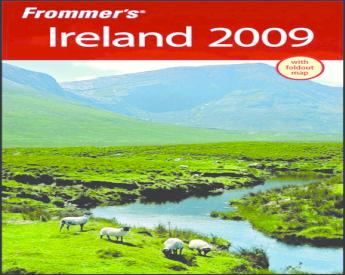 Enniskillen County Fermanagh HandCast Irish Road Sign Made in Ireland Kathleen