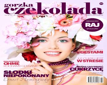 Berek, czyli upir w moherze 2 / Bytom / 2020-11-28, 19:00