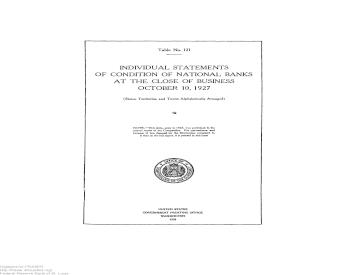 NK 531943 Fahrwerksfeder