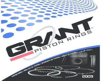 ".020/"" For 00-06 Subaru Saab 2.5L SOHC Oversize Pistons Ring Set .50mm"