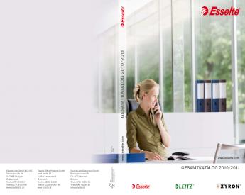 Universal Versandverpackung A5 DIN-Format 217 x 155 x 50 selbstklebend 30 St