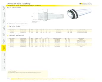 """Titanium Sheet 6Al-4V .020 X 30.5 X 36/""""Grade 5 5 AMS 4911 Mill Timet"""