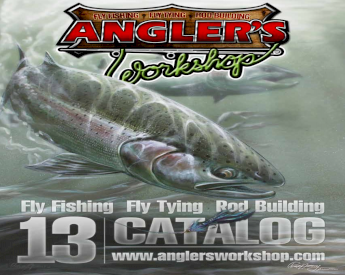 2 PACK SCIENTIFIC ANGLER TROUT 7.5/' 2X 10.5 LB TAPERED LEADER RETAIL $7.95 SALE