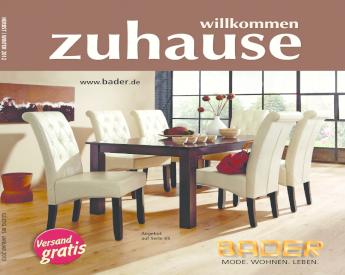 """Fensterbild Stickerei  /""""Herbst/"""" 15 x 21cm Fensterdekoration Spitze Gardine"""