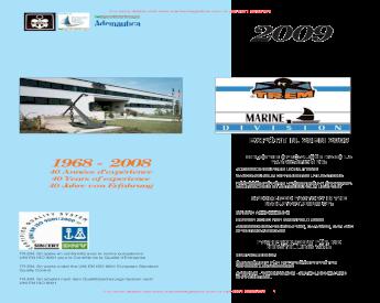 Für Honda Boot Motor Motor Stop Schalter Sicherheit Leine Band Teil Set Set 4pcs