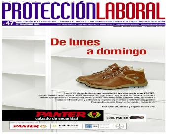 3/Pares Guantes de Piel Premium Guantes de Trabajo Resistente Guante Protector con Canvas de Vuelta