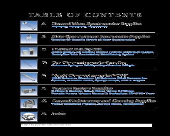 2x 900M-T-1C Solder Soldering Iron Tip Oxygen-free CopperReplacement Iron Tip XR