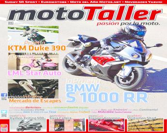 Amortiguadores resorte /> KTM 125 200 EXC /< muelle adecuada Seleccionar tasa de muelle amortiguadores