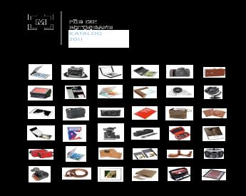 Klebepunkte 8mm x 12mm 80 Stk. 50g WEISS TANEX FIX Klebe-Pads Form-Pads