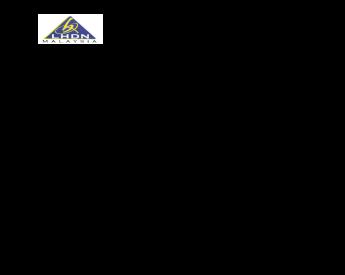 Layout Maklumat C P 8d Pin Bagi Majikan Yang Contoh