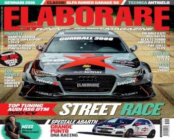 Adesivo Sticker Numero Racing Gara Mimetico Auto Moto Cross Rally Sport Tuning Grigio 3 N 233