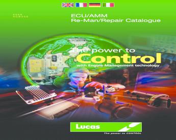 PEUGEOT 205 1.6 1.9 GTI 505gti TURBO POMPA BENZINA RELAY