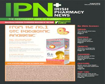 Fertility Diet for Men | Dublin | Clane | Dunboyne
