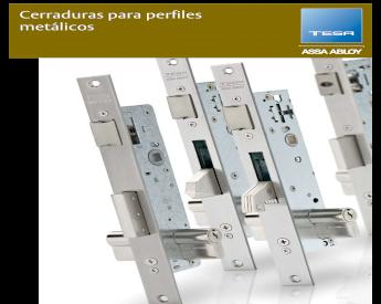 Funda para Auriculares de PU Cuero Rojo Tarjeta de Memoria Cable USB Monedas Mp3 ZhaoCo Bolsa de Almacenamiento Cubierta Protectora Funda Carcasa para Airpods