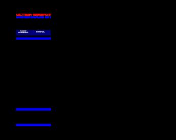 KKJACK USB 2.0 External CD//DVD Drive for Compaq presario cq45-110au