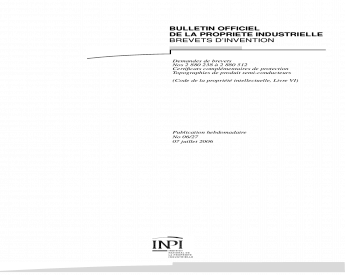 nombre de dents 13 matériau c45 etzr-m2-13 Mold 2 Engrenage module 2