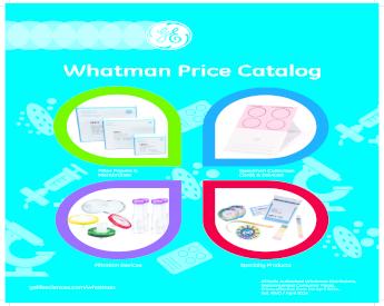 Whatman 7402-002 White Nylon Membrane Filter 0.2 Micron Pack of 100 25 mm Diameter