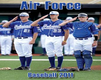 V7 Baseball Highlights Starter Team 7 Florida 2045