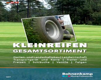 V3-06-3+ Schlauch S 7.00//7.50-20
