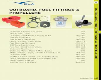 Yamaha Water Pump Kit 6H3-W0078-02 50 60 70 HP 2 Stroke 1997-CURRENT w//o Housing