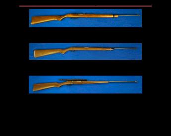 H/&R 088 New England Firearms Pardner Shotgun Trigger P-480