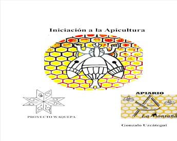 2 pares cierres ajustable de colmena para apicultura IE 4 .