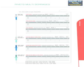 Mlec tech Pompe daquarium pompe de circulation de la pompe deau Wavemaker 2500L//H 3000L//H 5000L//H Pompe de fontaine 360/degr/és de rotation Powerhead avec ventouse de support