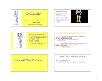 artrita pelvină