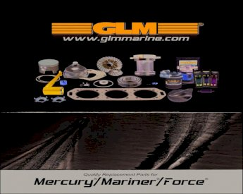 25-33466  Rubber O-Ring for Mercury Mariner Outboard Engine