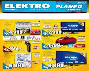 Planeo Elektro 03 2012
