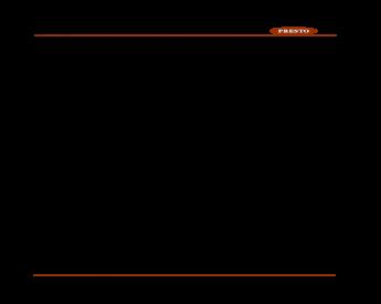 国際単位系(SI) PRESTO - 株式会社プレスト | 理化学 2014-8-8 ...