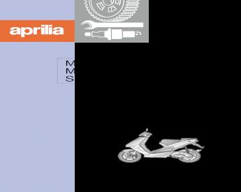 APRILIA sonic 50 LC rendimiento contra Muelle de Embrague Set 3