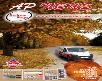 RENAULT CLIO MK  2  2.0 16V  98-05 TWO FRONT VENTED BRAKE DISCS /& BRAKE PADS