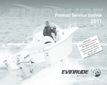 5008496 2011 Product Service Update A Evinrude E Tec Spark Plug Service Chart Please complete this form for each person requiring. evinrude e tec spark plug service chart