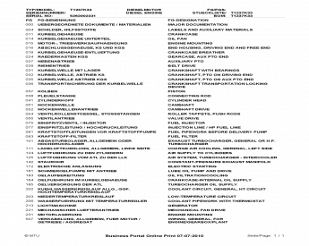 10 x STIFTSCHRAUBE  M 8 x 30 DIN 938 VERZINKT