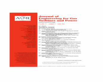 ASPL AP2002 Alternators