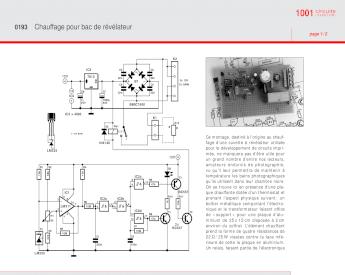 10 X Trou Résistance axial au plomb MRS25 se 350 V 600 MW ± 1/% 280 Ohm